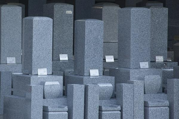 【石材店を選ぶときのポイント】注意点も紹介します