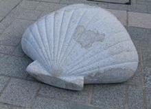 彫刻グループ 創作集団・夢殿の2012年の作品のサムネイル